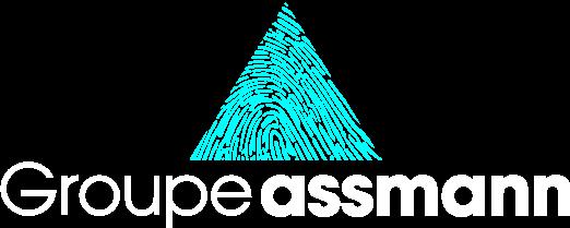 Groupe Assmann